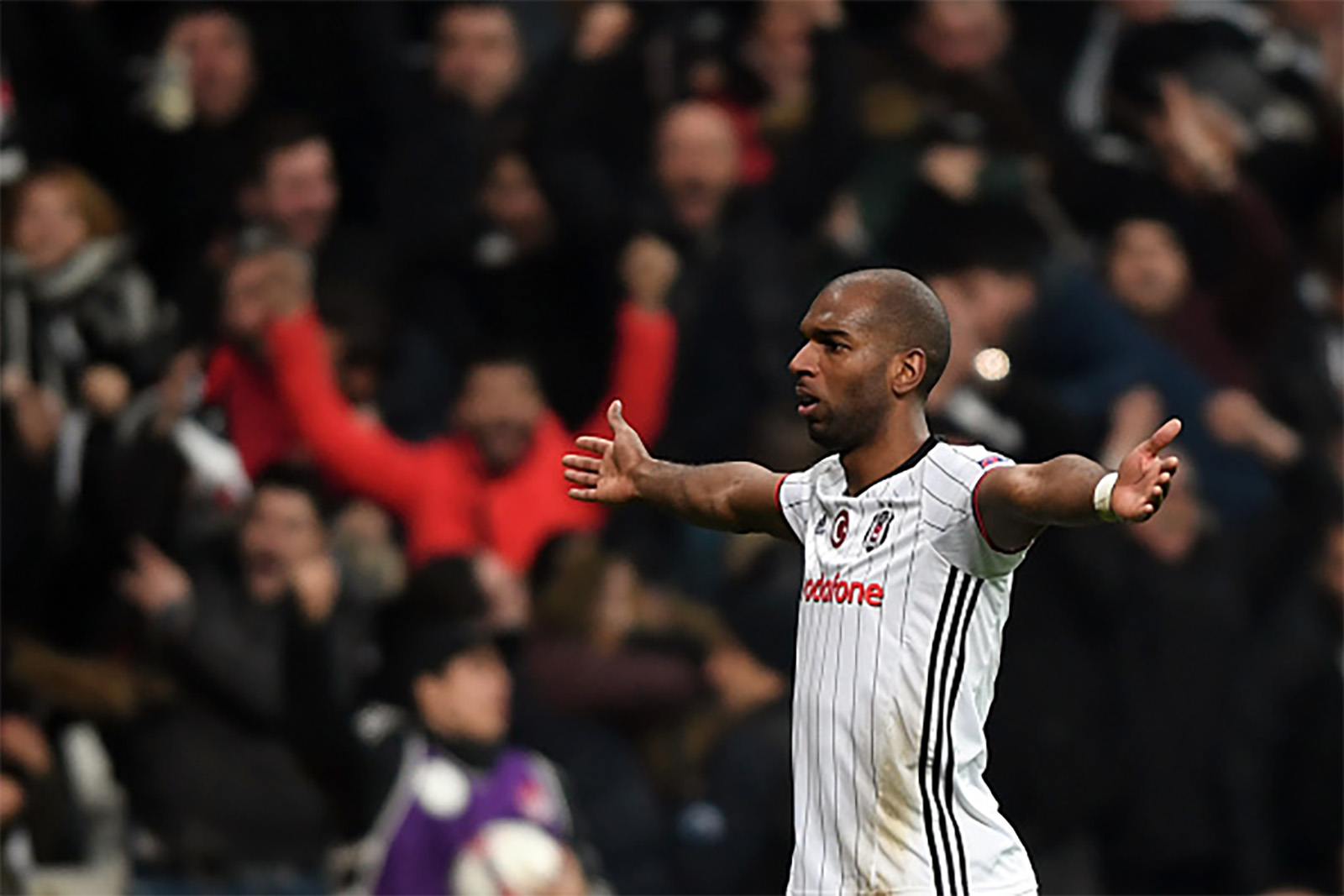 Ryan Babel